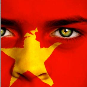 vietnam foto