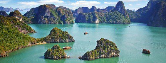 Vietnam_565x215_tcm262-811928