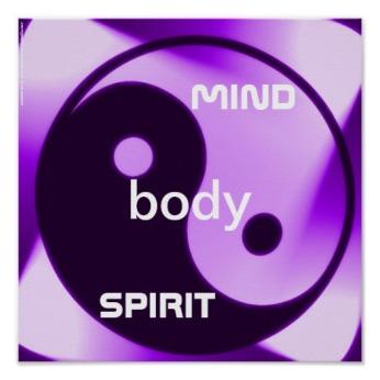 violet_yin_yang_art_zen_holistic_health_poster-r61af51f63de64ed2a5d8ff17220cf094_wvk_8byvr_512