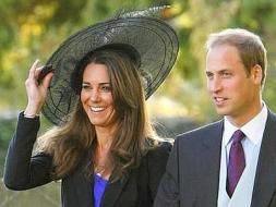william_kate_ufs--400x300