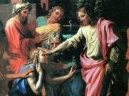 www.umanesimocristiano
