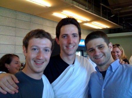 zuckerberg-amici