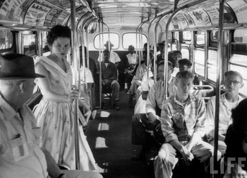 1956_South_Carolina_bus_segregation