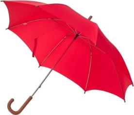 5red_umbrella_open1