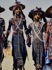 africaBororomalemanbeautycontestcompetition1
