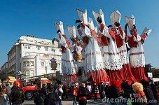 carnaval-van-viareggio-23707298
