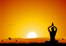 comincio-yoga-medito1
