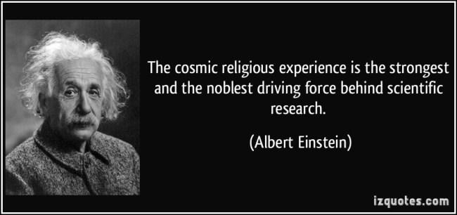 cosmic-religion