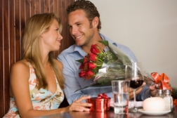 Couple-Dating772971741PH