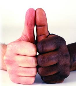 diversity-racial-discrimination