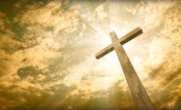 free-religion-essays
