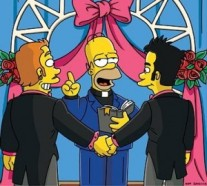 gay-marriage-300x270