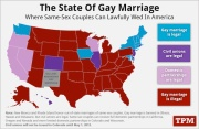gay-marriage-map-20131