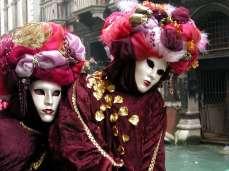 maschera_carnevale_2011_000005