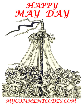 may-day-comment-004