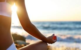 Meditation_2440365b