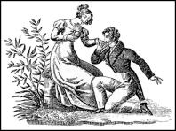 regency-marriage-proposal