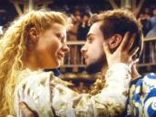 romantic-movies-shakespeare-in-love