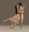 Romeo-and-Juliet-RWB