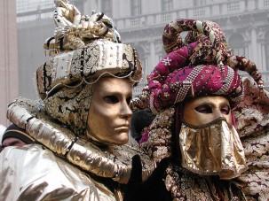 Venice_Carnival_Mask_8_by_saracco
