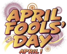April-Fools-Day-is-a-holiday-recognized-in-many-countries-all-over-the-world-on-April-1-every-year