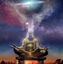 awakening-294x300