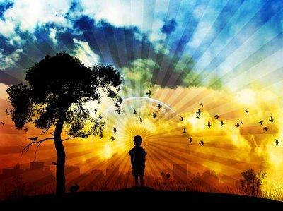 enlightenment-
