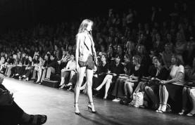 fashion-week-2010-new-york