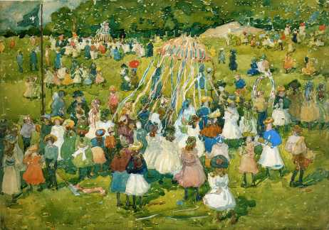 may-day-central-park-1901