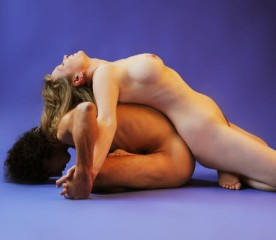 tantra-yoga-paar1-460x400