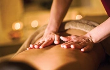 Tantric-Massage-Benefits-Reasons-Behind-Popularity-Of-Tantric-Massage