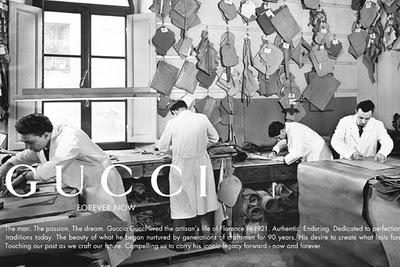 gucci-90-anni-di-storia-moda-passione-L-fbHyzm