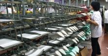 industria-calzaturiera-marka-672