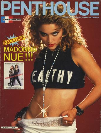 Madonna-Penthouse---Septe-35222
