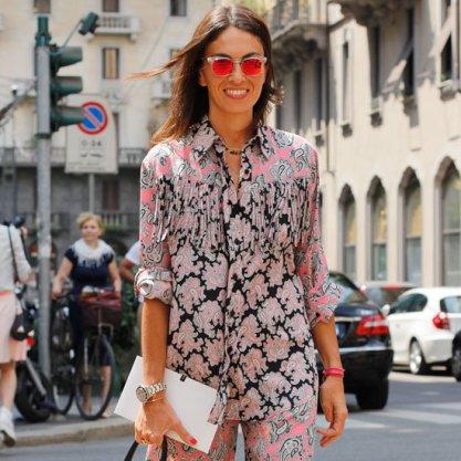 Milan-Men-Fashion-Week-Street-Style