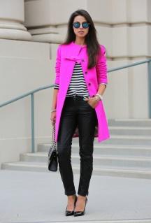 neon-pink---win-cornwall-street-jewelry