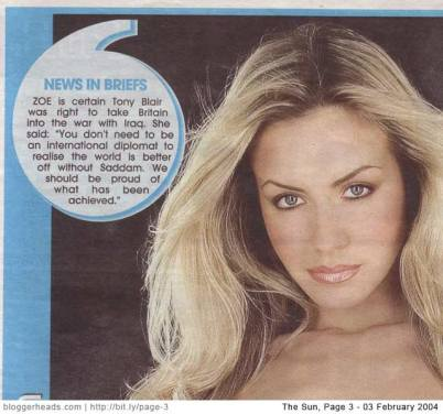 page3-04feb2004