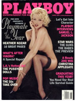 playboy_cover07142010