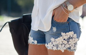 total_white_outfit_fashion_blogger_nicoletta_reggio_celine_boston-9-890x566