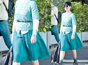 white-hunting-plated-skirt-may0