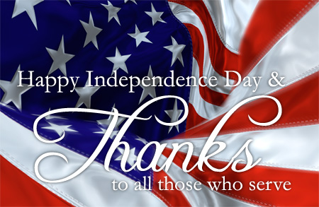 happy-US-independence-day-1