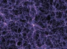 materiaoscura