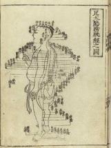 medicina-filosofia-cinese