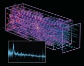 Misura-dell-energia-oscura-con-le-quasar