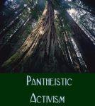 pantheistic