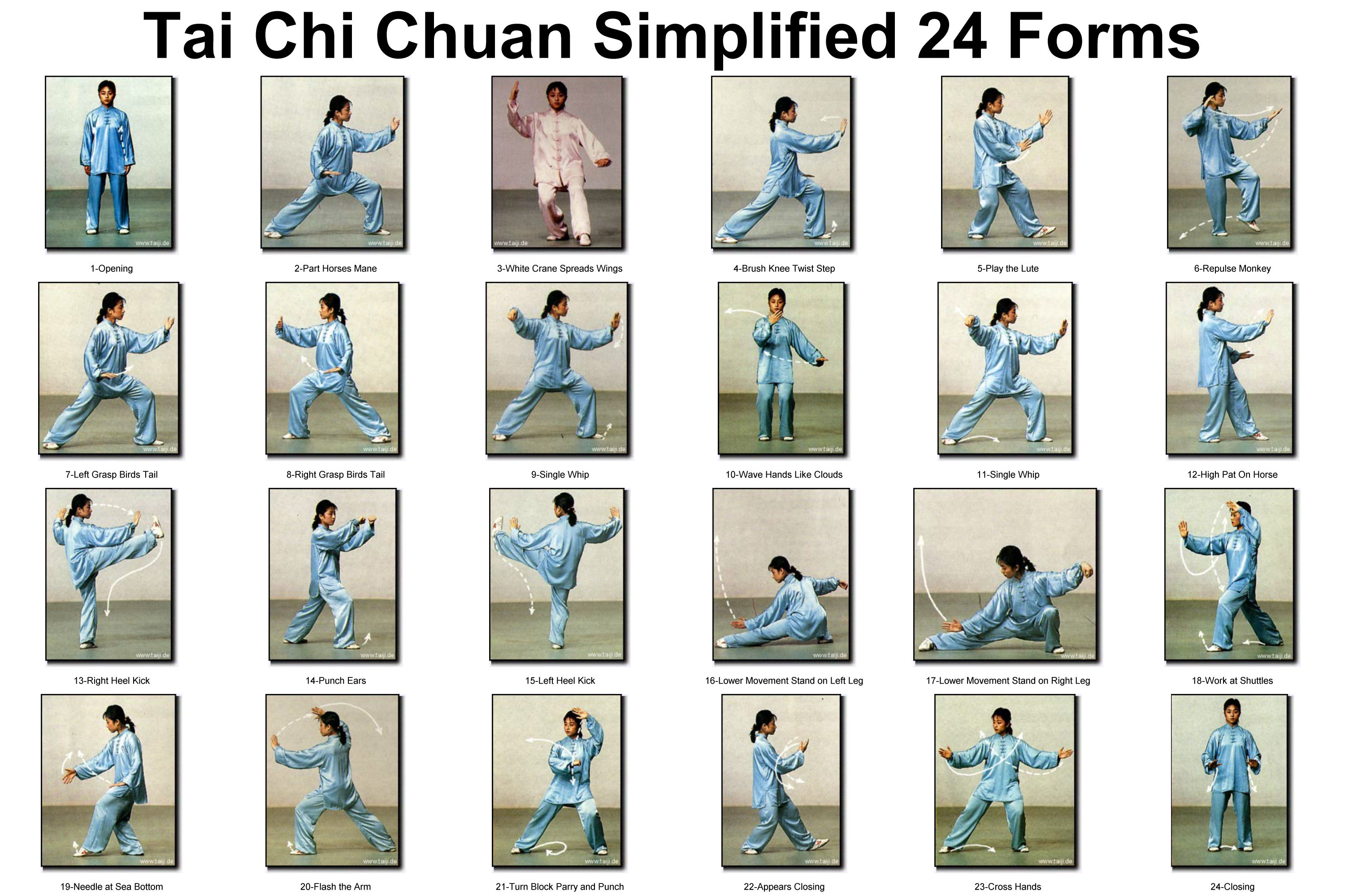 understanding the benefits of tai chi physical education essay This course will focus on the development of (1) motor tai chi skills for physical fitness and positive exercise experience, (2) knowledge of tai chi and basic components of health-related physical fitness, and (3) understanding of benefits of tai chi toward a positive attitude toward wellness and physical activity which will facilitate an.