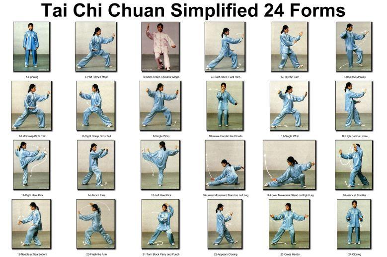 tai-chi-24forms