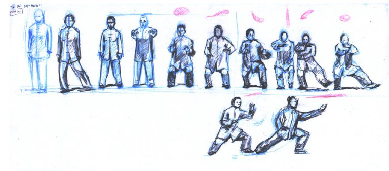 tai_chi_figure_study_scan_by_ziannna-d35j6gm