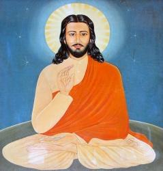 Yoga_e_cattolicesimo
