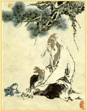 zhuangzi1
